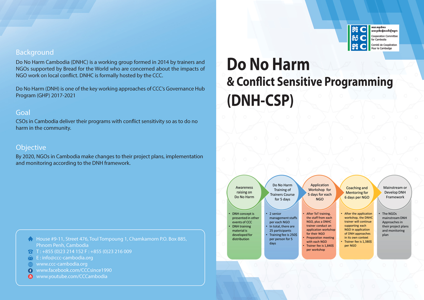 Do-No-Harm_Leaflet_Page-0