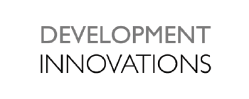 Developmemt Innovations