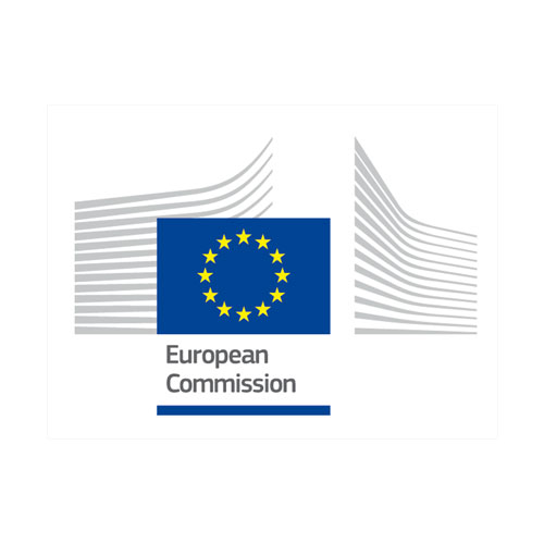 European ngos for sexual and reproductive health and rights population and development